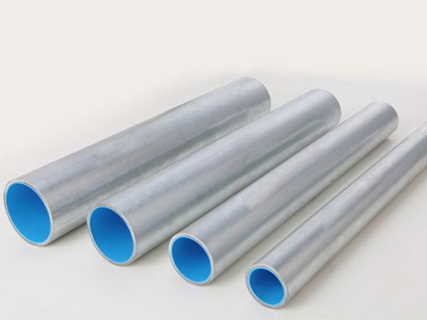 重庆塑料管材企业走自主创新道路